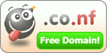 Free Web Hosting and Domain Registration